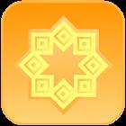 Qurani & Masnoon Duas icon