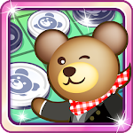 Kuma's Online Reversi! 1.0.1.1 Apk