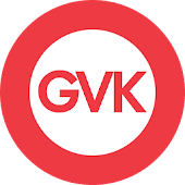 GVK KvalitetsApp