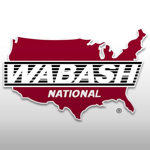 Wabash Sacramento LOGO-APP點子