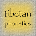 Tibetan Phonetics icon