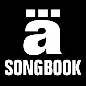 die ärzte Songbook