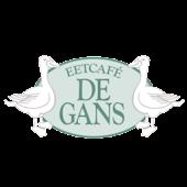 Eetcafe de Gans