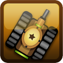 Tank Positional Warfare Free icon
