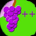corkaDoodle icon