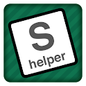 Scramble Help For Friend Cheat logo