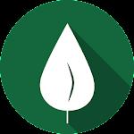 Leaf - PA/CM11 Theme v2.4