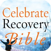 Celebrate Recovery Bible 7.16.4 Icon
