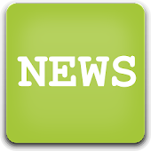 Christian News
