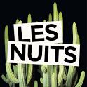 Les Nuits NL icon