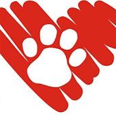 Humane Society of NETX