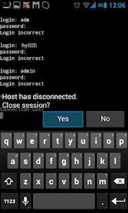 玩生產應用App|SSH Client免費|APP試玩