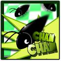 ChanChan - FREE icon