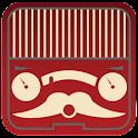 storystache icon