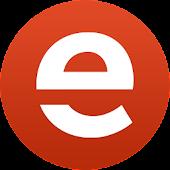 eeatingh