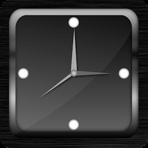 Analog Clock Live Wallpaper Analog Clock Live Wallpaper Is