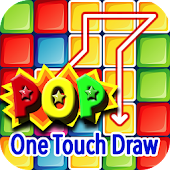Pop One Touch