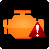 E OBD Facile - Car Diagnostics
