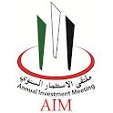 AIMCongress2013 icon