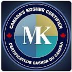MK Kosher icon