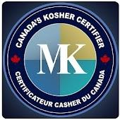 MK Kosher