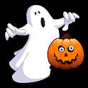 Ultimate Halloween Quiz icon
