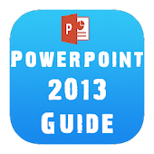 PowerPoint 2013 Beginner Guide