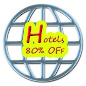 London Cheap Hotels Search