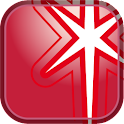 Schladming-Dachstein-Info logo