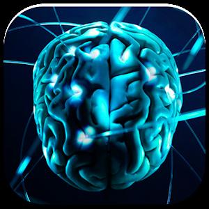 爆笑腦筋急轉彎 休閒 App LOGO-APP試玩