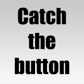 Catch the button mini game