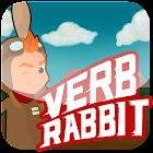 Verb Rabbit icon