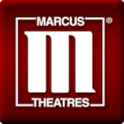 Marcus Theatres icon