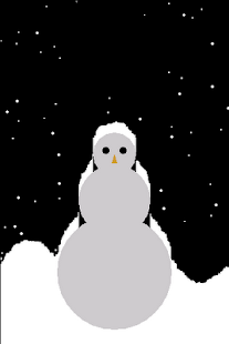 Let it Snow!- screenshot thumbnail