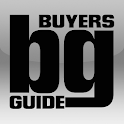 Buyers Guide logo
