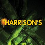 Harrison's Manual of Medicine v1.9.1