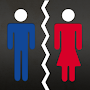 New York Divorce Guide APK icon