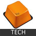 ESC Mobile Tech icon