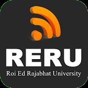 ไก่แจ้นิวส์ (Kaijae News) RERU
