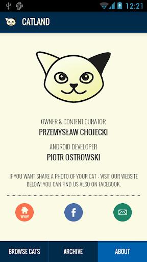 玩娛樂App|Catland Premium免費|APP試玩