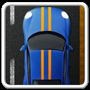 Highway Speed APK