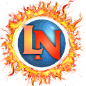 LostNet NoRoot Firewall Pro icon