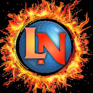LostNet NoRoot Firewall Pro APK