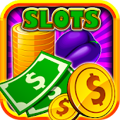 Office Cash Slots Multiple