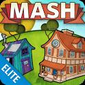 MASH Elite icon