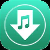Shark MP3 Baixar músicas