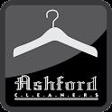 Ashford Cleaners