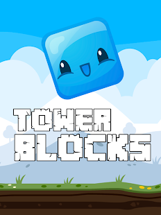 Tower-Blocks