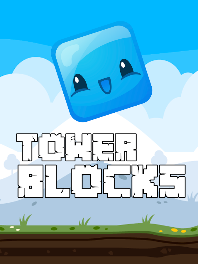 Tower-Blocks 10