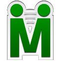 MMGuardian Parental Control  . icon